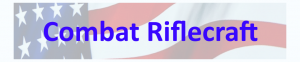 Combat Riflecraft