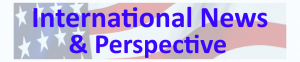 International-News-Perspective
