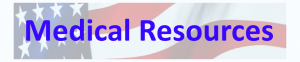 Medical-Resources