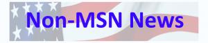 Non-msn