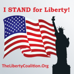 The Liberty Coalition