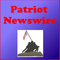 Vist PatriotNewsire